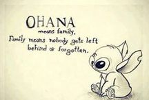 Always Disney ^_^ / my little childhood