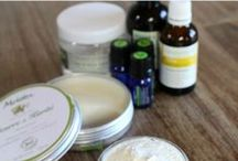 face care & beauty therapy