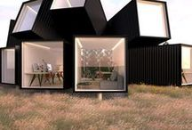 SPACES/HOLIDAYHOME