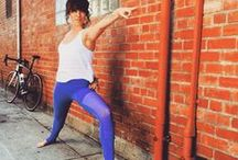 Yoga Fashion - Our Picks! / Drishti carries SO many awesome brands and here we feature some of our faves and always the newest stuff we re carrying. Check in regularly!