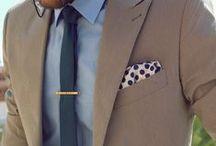 Fashion / Richard Sherman Fashion Picks
