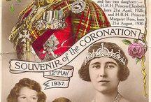 Royalty people from U.K