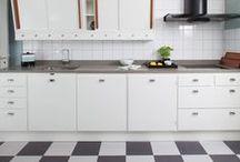 Kitchen remodeling 2016