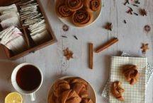sugar-free desserts || IR-barát, CM sütik / Cukormentes és/vagy IR-barát sütemény receptek, édességek, fagyik és egyebek. || Sweets which are sugar-free and/or plant-based.