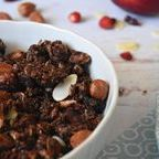 healthy breakfast || diétabarát reggelik / Egészséges és rostdús, IR-barát, cukormentes reggeli ötletek. || Sugar-free, wholesome breakfast recipes.