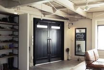 Entrance(エントランス/玄関)