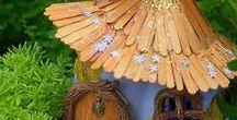 9 fairy stuff