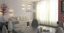 עיצוב תאורה לבית / מוזמנים לבקר ולצפות בתיק העבודות שלי בו קיים מגוון רחב  של עיצוב תאורה, לפגישת ייעוץ  052-3737055