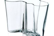 Finnish glass
