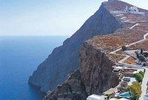 * GREECE / #Greece #Greek islands
