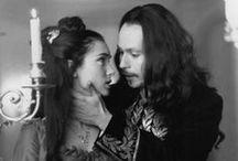 *Dracula*