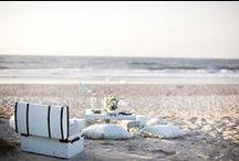 *picnic*