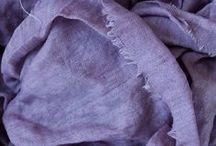 purple&violet