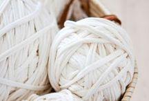 ^crochet/knit^
