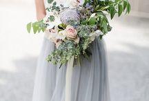 * Mariage / Wedding