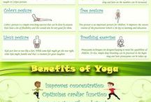 Parenting Tips / Tips that help raise healthy children