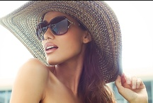 Linea Roma Eyewear / Linea de anteojos para sol y de receta exclusivos en todas las sucursales de LOF