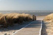 sea&sand