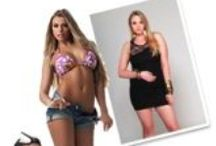 Moriche Palm Diet Reviews!  / Everybody Loves this Amazing Brazilian Diet because it keeps us ladies naturally CURVY & FIT!