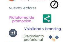 Blog: EsMarketingOnline / Entradas de mi blog especializado en marketing digital