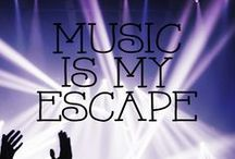 music xx
