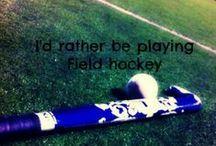 Hockey xx