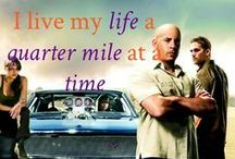 fast and furious ily xx