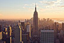 * NYC / New York #nyc