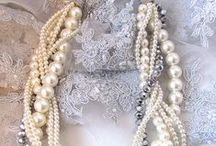 Wedding Jewelry / For a super duper special occasion. I love these. - Post just the best ones!