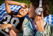 JBL Music / JBL