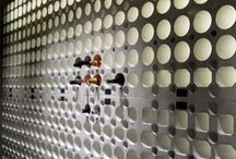 Storage & Organisation Ideas / by Iliana Sava