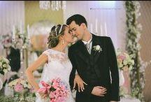 Meu casamento ✨✨ / Casamento
