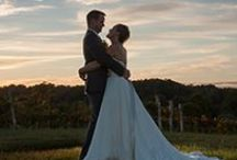 Weddings / Unique and Beautiful Locations for Weddings