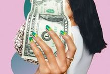 """Work 