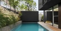 OUTSIDE | Architempore
