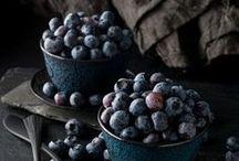 Fruit & veggies' shots