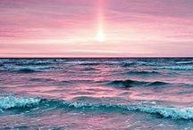 Бессмертное небо