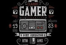 Retro Inspired Fan Art Apparel / Retro designs on men's, women's and kid's t-shirts, hoodies, sweatshirts, vests and more! We offer FREE SHIPPING on all UK orders! See the full collection at:  https://cloudcity7.com/collections/retro #retro #old #oldschool #nostalgic #oldfashioned #tshirt #tshirts #hoody #hoodie #sweatshirt #jumper #clothing #fashion #style #tshirtshop #tshirtstore #retrotshirt #retroapparel