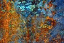 mijn inspiratiebron / by brigitte flint-loitiere