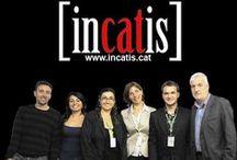 Organitzadors Firatast / INCATIS SL és una empresa catalana de serveis, especialitzada en l'organització de fires, congressos, accions promocionals, relacions públiques, patrocinis, esponsoritzacions, incentius, fidelitzacions, inaguracions, convencions i actes protocolaris.   Per la seva trajectòria, INCATIS s'ha especialitzat en l'organització de fires de producte i de gastronomia.
