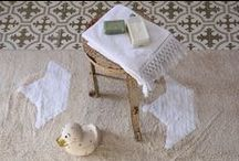 Beige Room Decor / Beige rugs and beige carpets are the best way to anchor a room in a subtle yet chic fashion.