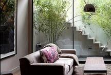 .Interiors