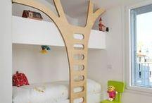 Best Home ideas