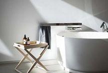 RAUM: Badezimmer ⌂