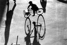 RAST: Fahrräder ♡