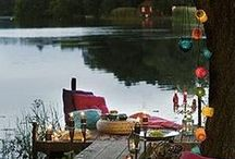 RAST: Picknick ♡