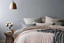 RAUM: Schlafzimmer ⌂