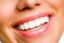 Smile Concepts Dentistry Services / A person's smile and face says a lot about a person, it is one of the first things people notice when they meet someone, and at Smile Concepts it is our passion if you so wish to make sure your smile is healthy and is the best it can possibly be. This is complimented by being at the forefront of non-surgical facial aesthetics.