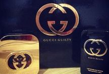 Favorite products and brands / Luxury products, famous brands, fashion