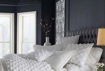Main bedroom adys